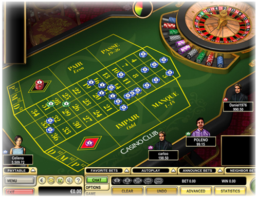 online casino real money kasino spiele