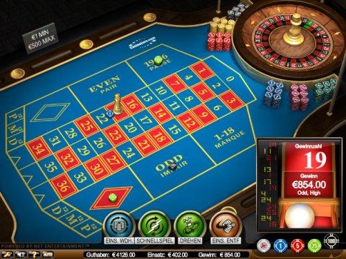 casino online schweiz sofort gratis spielen