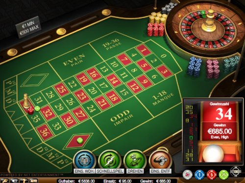 which online casino pays the best jetzt spielen girl